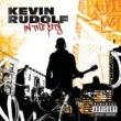 Kevin Rudolf/Lil Wayne Let It Rock (feat.Lil Wayne)