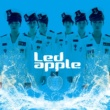Ledapple Run To You