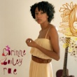 Corinne Bailey Rae Put Your Records On