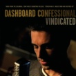 Dashboard Confessional Vindicated