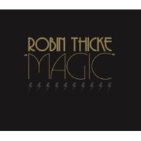 ロビン・シック マジック [Album Version]