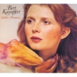 Bert Kaempfert Golden Memories [Remastered]