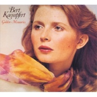 Bert Kaempfert And His Orchestra Today's My Day [Remastered Version]