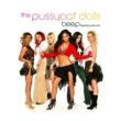 The Pussycat Dolls Beep [International Version]