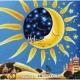 ピロカルピン 太陽と月のオアシス