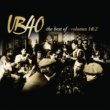 UB40 (I Can't Help) Falling in Love With You