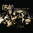 UB40 The Best Of UB40 Volumes 1 & 2