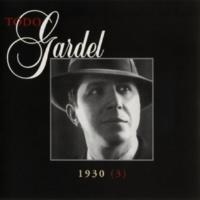 Carlos Gardel Viva La Patria