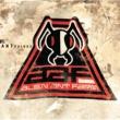 Alien Ant Farm アンソロジー