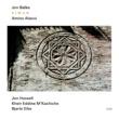 Jon Balke JON BALKE SIWAN/SIWA