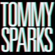 トミー・スパークス トミー・スパークス