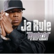 Ja Rule Wonderful [int'l maxi]