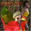 India.Arie Testimony: Vol. 1 Life & Relationship