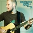 Christoffer Skoug You Light My Fire