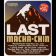 MACKA-CHIN LAST