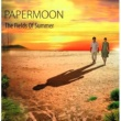 Papermoon The Fields Of Summer