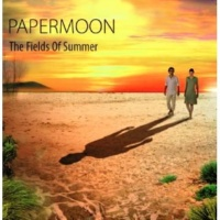 Papermoon The Fields Of Summer (Instrumental)