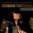 Dashboard Confessional Vindicated [International Version - from Spiderman 2]