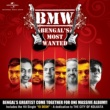 Various Artists Bengal's Most Wanted