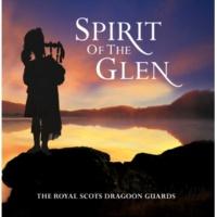 Royal Scots Dragoon Guards/チェコ・フィルム・オーケストラ/Cliff Masterson/Pipe Major D W J Potter スコットランド・メドレー [Album Version]