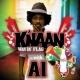 WARSAME KEINAN ABDI/AI ウェイヴィン・フラッグ コカ・コーラ(R)・セレブレイション・ミックス [Coca-Cola® Celebration Mix]