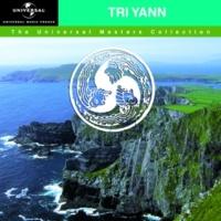 Tri Yann Complainte De La Blanche Biche [Album Version]
