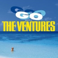 The Ventures Walk - Don't Run