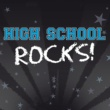 フーバスタンク High Skool Rocks [International Version]