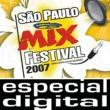 Various Artists Mix Festival 2007/ Singles