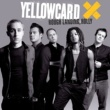 Yellowcard Rough Landing, Holly