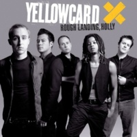 Yellowcard Rough Landing, Holly