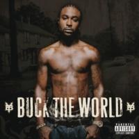 Young Buck/Kymani Marley Puff Puff Pass (feat.Kymani Marley) [Album Version (Explicit)]