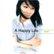 岡崎律子 A Happy Life