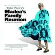 Various Artists Madea's Family Reunion