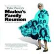 Rachelle Ferrell Wounds In The Way [Album Version]
