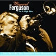 Maynard Ferguson On A High Note: The Best Of The Concord Jazz Recordings
