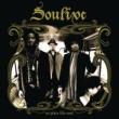 Soulive Rhapsody Originals