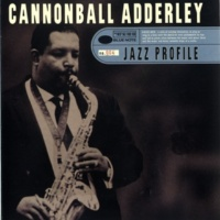 Cannonball Adderley Quintet Sack O' Woe (Live) (1997 Digital Remaster)