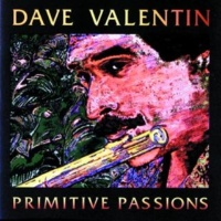 Dave Valentin Someone To Watch Over Me