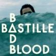 バスティル Bad Blood