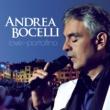Andrea Bocelli Love In Portofino
