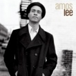 Amos Lee Arms Of A Woman