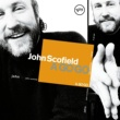John Scofield A Go Go