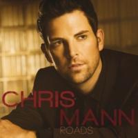 クリス・マン Roads