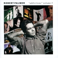 Robert Palmer Best Of Both Worlds [Remix]