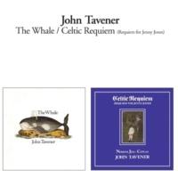 John Tavener The Vomiting (2010 - Remaster)