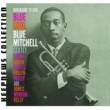 Blue Mitchell Blue Soul [Keepnews Collection]