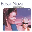 Various Artists V.A./BOSSA NOVA- [Soundtrack]