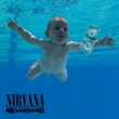 Nirvana Nevermind [Remastered]