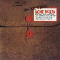 Jackie McLean A Ballad For Doll (Rudy Van Gelder 24-Bit Mastering) (1999 Digital Remaster)